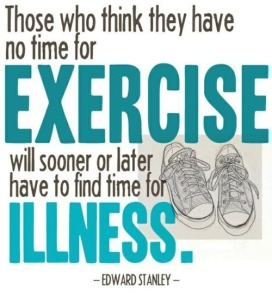 fit-exercise-or-illness