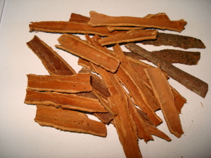 Insane Medicine - Who doesn't love cinnamon? It helps lower blood sugar!
