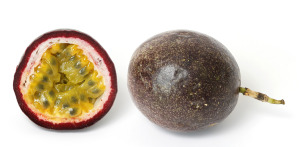 Insane Medicine - Passion fruit for arthritis pain